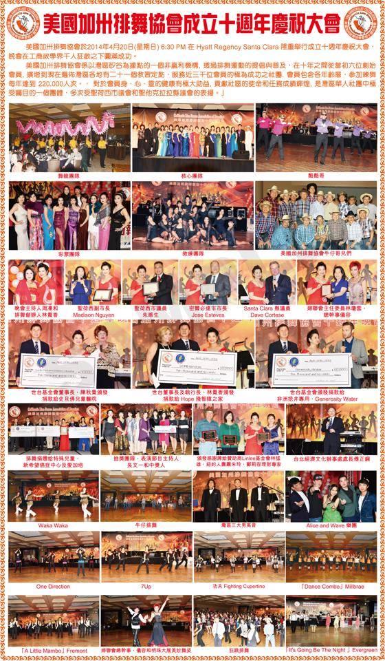 Sing Tao News