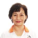 Dorian Ho Coach dhopiano@yahoo.com 650-678-6884
