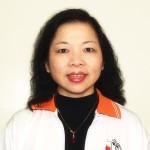 CLDAA Jenny Cheng-Treasure Officer/Seed Coach/Board Directory jennycheng@cldaa.org 408-252-4551