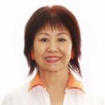 CLDAA Joanna Lin-Vice President of CLDAA/ Seed Coach/Board Director joannager@cldaa.org 408-243-5819