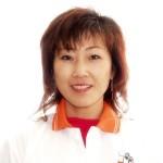 Julie Liu Assistant Coach/Inventory Controller julieyenliu@yahoo.com 408-425-4881