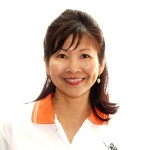 CLDAA Letty Lung- Coach lettylung@cldaa.org 510-623-9977
