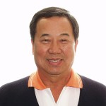 Mike Lin- General Affairs Officer mikelin1017@gmail.com 408-505-7098