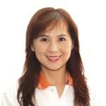 CLDAA Peggy Sung- Development Officer/Seed Coach/Board Director peggysung@cldaa.org 408-318-5216