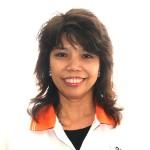 CLDAA Sharon Chiu- Coach -sharonchiu@cldaa.org TEL: 408-887-8763