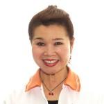 CLDAA General coach: Kico Lin 林貴香 總教練 Kico Lin- Founder/ President of CLDAA/General Coach/Development Officer Email: kicolin@cldaa.org TEL: 408-453-9119