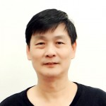 Ben Huang-General Affairs Officericcandy@yahoo.com (510) 709-7802
