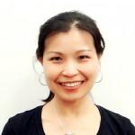 Jane Chok