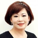 Shirley Ho-Advisor/Consultant