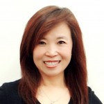 CLDAA Shiao Ping Chiang-Coach shiao_ping@yahoo.com 408-513-4531