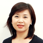 Yu Ching PengAssistant Coach ycpeng@yahoo.com 408-316-8093