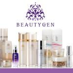 Beautygen